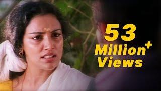 Download Sreejith Shwetha Menon - Rathinirvedam Movie Scenes Video