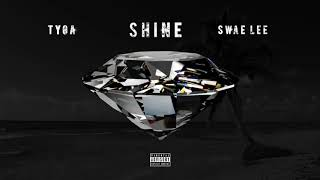 Download Tyga & Swae Lee - Shine (ZEZE Freestyle) Video