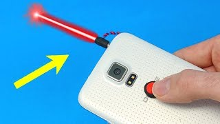 Download 7 AWESOME INVENTIONS Video