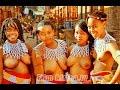 Download African rituals and ceremonies Video