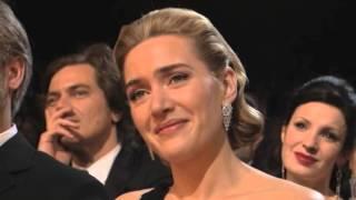 Download Leonardo DiCaprio's 'Leaked' 2016 Oscar Speech Video