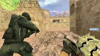 Download Counter Strike Xtreme V6 Video