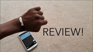 Download It's a Charger... On Your Wrist? Video