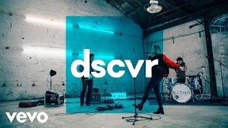 Download FLETCHER - Wasted Youth - Vevo dscvr (Live) Video