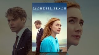 Download On Chesil Beach Video