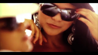 Download J Alvarez - Junto Al Amanecer Video