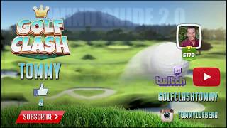 Download Golf Clash tips, Wind Guide 2.0! Video