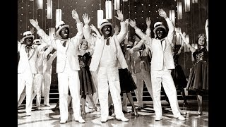 Download Black and White Minstrels Video