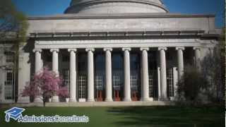 Download Massachusetts Institute of Technology (MIT) Video