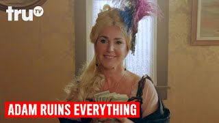 Download Adam Ruins Everything - How Prostitutes Settled the Wild West Video