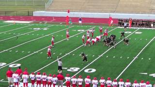 Download RMS Football Highlights 2013 Video
