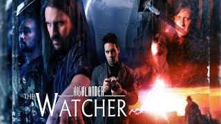 Download Highlander: The Watcher - Full Trailer Video