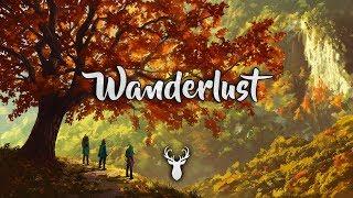 Download Wanderlust | Chillstep Mix Video
