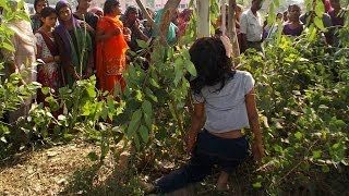 Download What Is the Root Cause of India's Epidemic of Violence Against Women? (LinkAsia: 6/20/14) Video