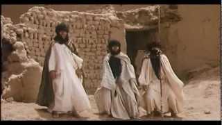 Download Mission Adler Fun Dance Video