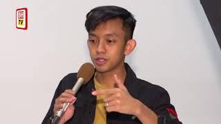 Download [Kapsul BHTV] Apa Kes - Vokal dikritik, Ismail Izzani kecewa? Video