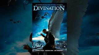 Download Divination Video