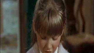 Download The Perfect Nanny - Mary Poppins (Michael & Jane) Video