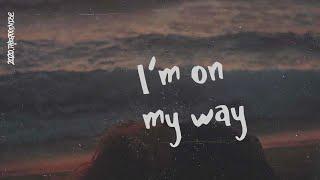 Download Alan Walker & Farruko - On My Way (Lyrics) ft. Sabrina Carpenter Video