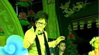 Download Chua Trung Nghia Kinh mung Phat Dan PL 2555 - Dl 2011. Ca ngoi dang the ton Video