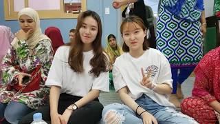 Download Ramadhan In S.Korea..Seoul 2017 Video