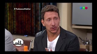 Download La amistad de Nico Vazquez con Messi - Podemos Hablar Video