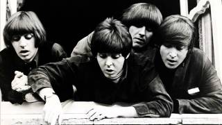 Download The Beatles: For no one Video