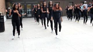 Download Step Team Performance (original version) Video