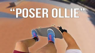 Download 5 Types of Ollies Video