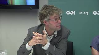 Download Children in conflict: innovative approaches to child protection - Q&A Video