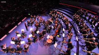 Download Handel - Music for the Royal Fireworks (Proms 2012) Video