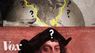 Download Why the US celebrates Columbus Day Video