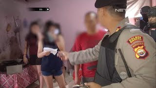 Download Penggerebekan Panti Pijat Yang Tetap Beroperasi Dibulan Ramadan -86 Video