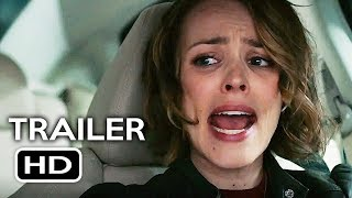 Download Game Night Official Trailer #1 (2018) Rachel McAdams, Jason Bateman Comedy Movie HD Video