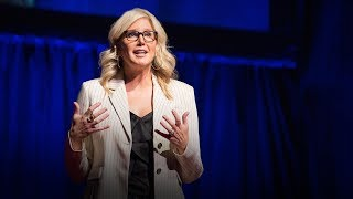 Download The surprising connection between brain injuries and crime | Kim Gorgens Video