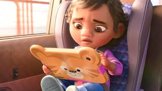 Download WRECK-IT RALPH 2 All Best Movie Clips (2018) Video