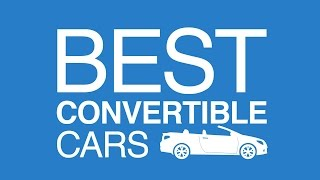 Download Best convertible cars: Our top 5 Video