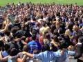 Download Clovis High Senior Video 2013 Video