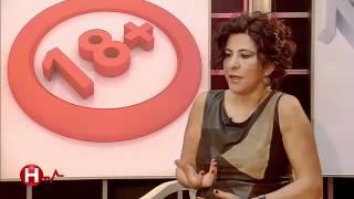 Download Erkeklerde cinsel özgüven (1) - Kırmızı Nokta - HTV Turkiye Video