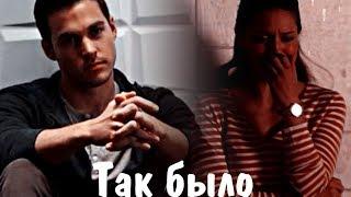 Download Mon El and Kara l Так было Video