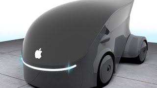 Download Future Car Concepts | cars of the future 2016 Video