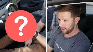 Download Fixing Tesla Model 3's BIGGEST FLAW FOR $20 Video