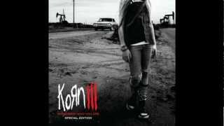 Download Korn III: Remember Who You Are [Full Album] Special Edition HD 1080p.wmv Video