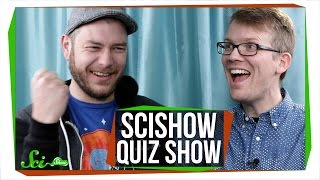 Download SciShow Quiz Show: The Ultimate Tiebreaker Video