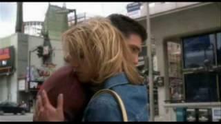 Download Crossroads-Lucy und Ben Video