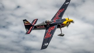 Download Red Bull Air Race - Best Of | HD Video