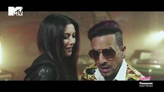 Download Most Wanted | Jazzy B | Snoop Dogg | Mr. Capone-E | Panasonic Mobile MTV Spoken Word 2 Video