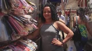 Download Promoviendo la transición de la economía informal a la formal en AL y el Caribe Video
