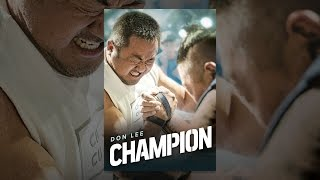 Download Champion Video