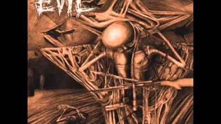 Download Evil - XII XX (Full Album) [Death Metal, Crust Punk Poland] Video